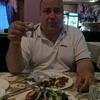 ЮРА ЯКУБЧУК, 45, г.Лодейное Поле