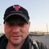 Григорий, 36, г.Мценск