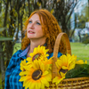 Ирина, 36, г.Бронницы