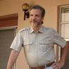 Нерак, 70, г.Делрей-Бич