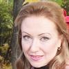 Ирина, 41, г.Ашхабад