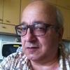 Artyom, 55, г.Ереван