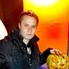 Сергей, 27, г.Одесса