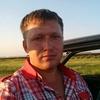 Павел Потапов, 30, г.Поворино