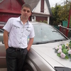 Дмитрий, 28, г.Ивье