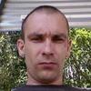 Андрей, 31, г.Локоть (Брянская обл.)