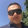 Imran, 33, г.Ташкент