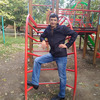 Евгений, 26, г.Белореченск