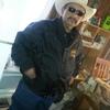 Martin Galvan, 55, г.Сан-Анджело