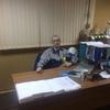 Алексей, 35, г.Лыткарино