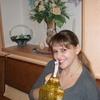 Виктория, 24, г.Коблево
