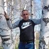 Игорь, 35, г.Попасная