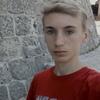 Михайло, 16, г.Львов