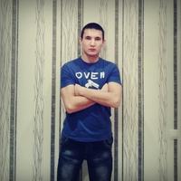 1-1-1-1, 31 год, Скорпион, Петропавловск