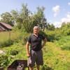 юрий, 50, г.Вытегра