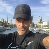 Nikita, 41, г.Нассау