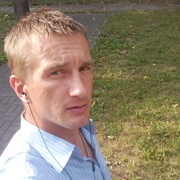 Дмитрий 38 Минск