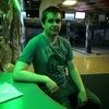 Александр, 27, г.Ишим