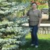 Юлия, 30, г.Нягань
