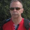 Евген, 54, г.Норильск