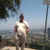 Armen, 39, г.Лос-Анджелес