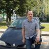 александр, 57, г.Солигорск