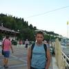 Сергей, 35, г.Трехгорный