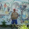 Эдуард, 52, г.Курган