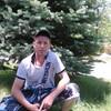 Алексей, 35, г.Кировский
