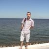 iceboy, 29, г.Николаев