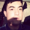 HABIB, 20, г.Душанбе