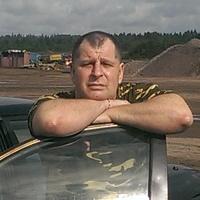 Александр, 49 лет, Овен, Петрозаводск
