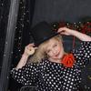Ольга, 47, г.Ростов-на-Дону