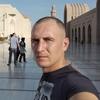 Руслан, 30, г.Джанкой