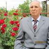Николай, 30, г.Георгиевск