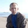 sergei, 36, г.Осташков