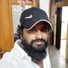Arun gowda, 29, г.Бангалор