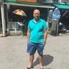 Сергей, 42, г.Норильск