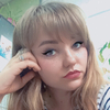 Анастасия, 27, г.Таганрог