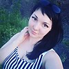Кристина, 29, г.Гуково