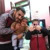 سامح جمال, 21, г.Триполи