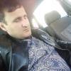 Kaxramon, 29, г.Термез