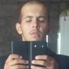 Кирилл, 18, г.Каменск-Уральский