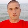 Вася, 32, г.Бердичев