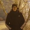 Nik, 19, г.Красноярск