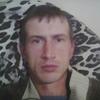 василий, 36, г.Немиров