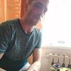 Александр, 32, г.Таштагол
