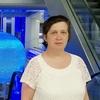 Тимофеева Людмила, 49, г.Тюмень