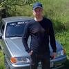 Юрий, 42, г.Рузаевка