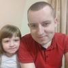Руслан, 21, г.Рахов